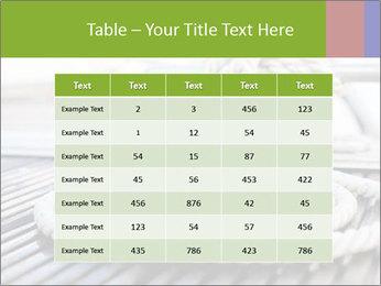 0000079774 PowerPoint Templates - Slide 55