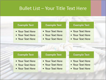 0000079774 PowerPoint Templates - Slide 56