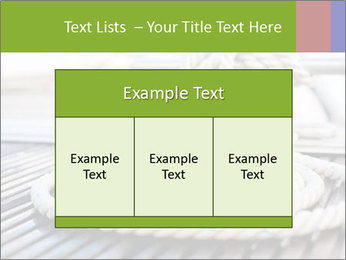 0000079774 PowerPoint Templates - Slide 59