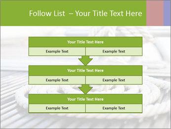 0000079774 PowerPoint Templates - Slide 60