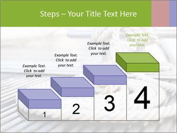 0000079774 PowerPoint Templates - Slide 64