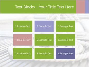 0000079774 PowerPoint Templates - Slide 68