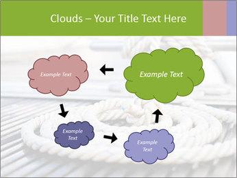 0000079774 PowerPoint Templates - Slide 72