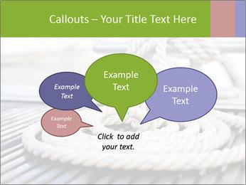 0000079774 PowerPoint Templates - Slide 73