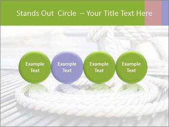 0000079774 PowerPoint Templates - Slide 76