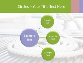 0000079774 PowerPoint Templates - Slide 79