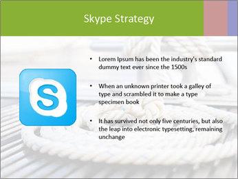 0000079774 PowerPoint Templates - Slide 8