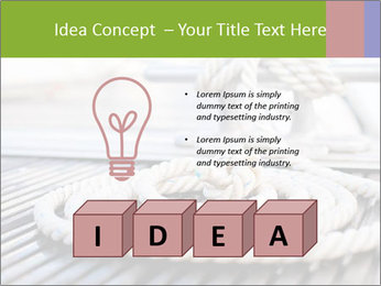 0000079774 PowerPoint Template - Slide 80