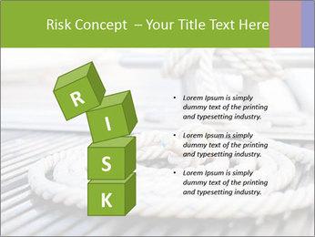 0000079774 PowerPoint Templates - Slide 81