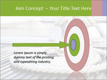 0000079774 PowerPoint Templates - Slide 83