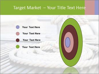 0000079774 PowerPoint Templates - Slide 84