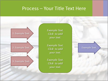 0000079774 PowerPoint Templates - Slide 85