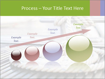 0000079774 PowerPoint Template - Slide 87