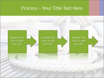 0000079774 PowerPoint Templates - Slide 88