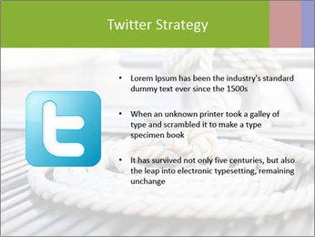 0000079774 PowerPoint Templates - Slide 9