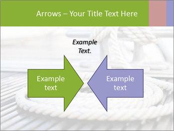 0000079774 PowerPoint Templates - Slide 90