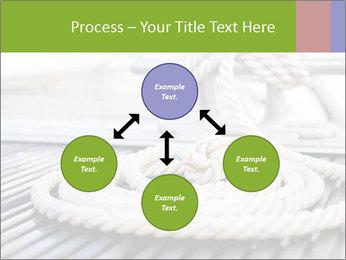 0000079774 PowerPoint Templates - Slide 91