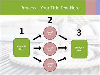 0000079774 PowerPoint Templates - Slide 92