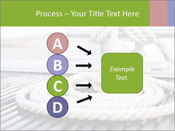 0000079774 PowerPoint Templates - Slide 94