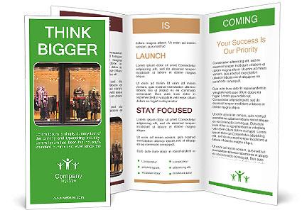 0000079775 Brochure Template