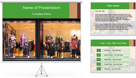 0000079775 PowerPoint Template