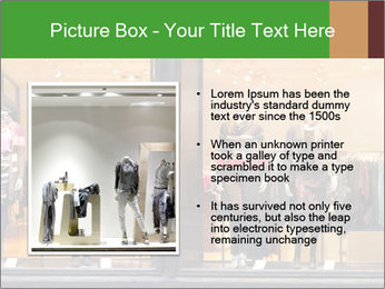 0000079775 PowerPoint Template - Slide 13