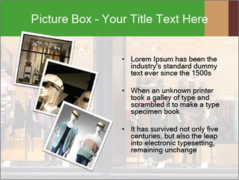 0000079775 PowerPoint Template - Slide 17