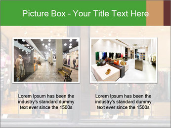 0000079775 PowerPoint Template - Slide 18