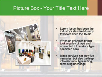 0000079775 PowerPoint Template - Slide 20