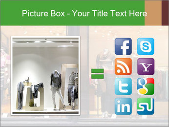 0000079775 PowerPoint Template - Slide 21