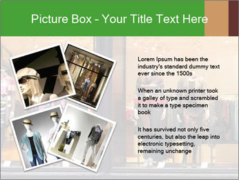 0000079775 PowerPoint Template - Slide 23