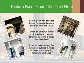 0000079775 PowerPoint Template - Slide 24