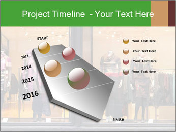 0000079775 PowerPoint Template - Slide 26