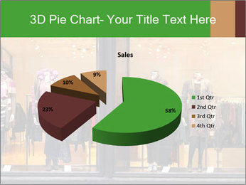 0000079775 PowerPoint Template - Slide 35