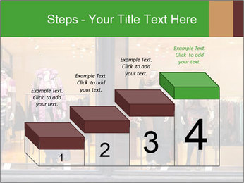 0000079775 PowerPoint Template - Slide 64