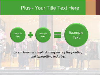 0000079775 PowerPoint Template - Slide 75