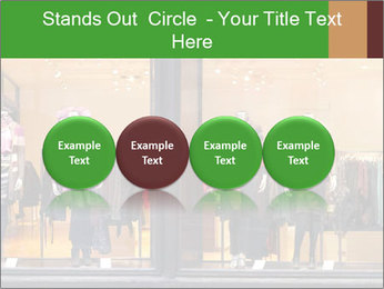 0000079775 PowerPoint Template - Slide 76
