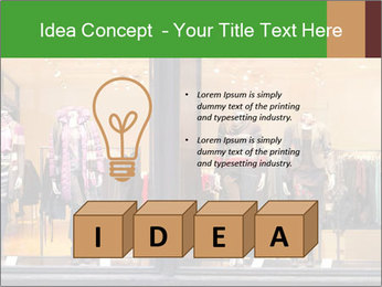 0000079775 PowerPoint Template - Slide 80