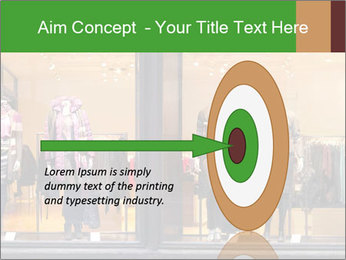 0000079775 PowerPoint Template - Slide 83