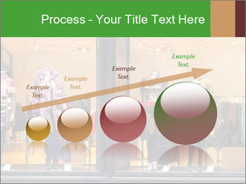 0000079775 PowerPoint Template - Slide 87