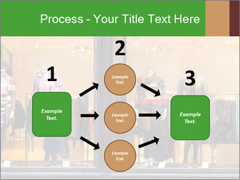 0000079775 PowerPoint Template - Slide 92