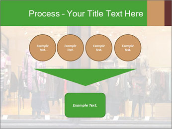 0000079775 PowerPoint Template - Slide 93