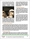 0000079775 Word Template - Page 4
