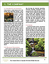 0000079776 Word Templates - Page 3