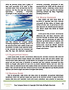 0000079776 Word Templates - Page 4
