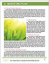 0000079776 Word Templates - Page 8