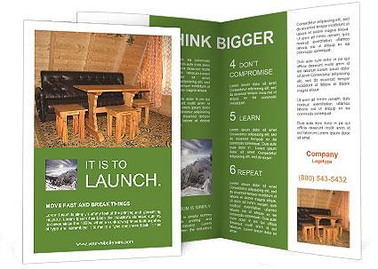 0000079777 Brochure Template