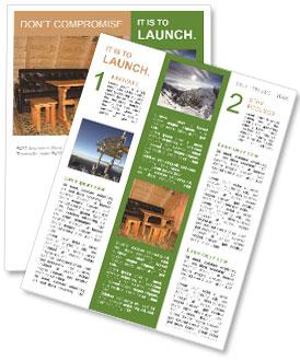 0000079777 Newsletter Templates