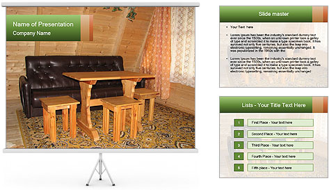 0000079777 PowerPoint Template
