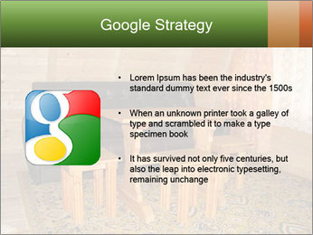 0000079777 PowerPoint Template - Slide 10